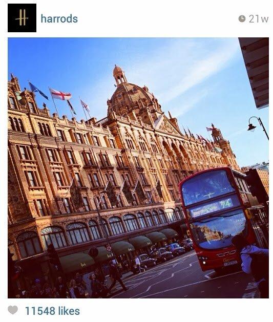 Who To Follow: Instagram #1
