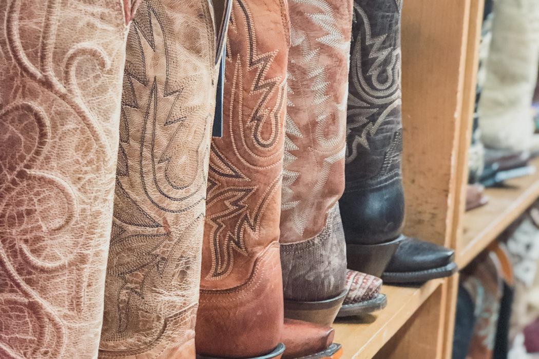 Austin, Texas : Travel Guide